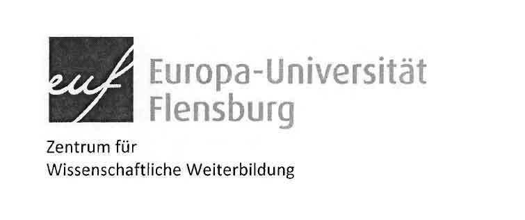 Schneller lesen Universität Flensburg